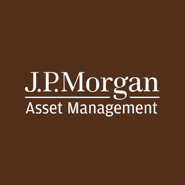 Login to J.P.Morgan Asset Management