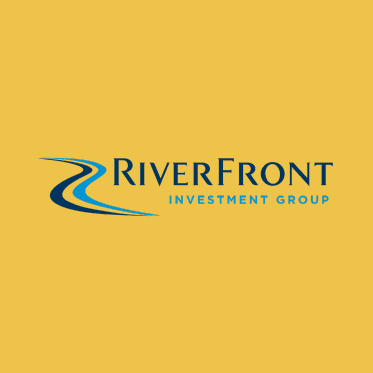 Login to RiverFront Financial Group