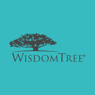 Login to WisdomTree
